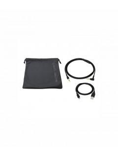 Audio Technica ATH-SR5BT   Casque sans fil Bluetooth