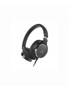Audio Technica ATH-SR5 | Casque audio