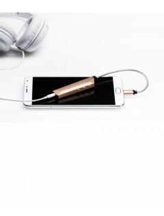 Aqua - Ampli DAC IOS Lightning