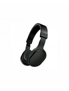 KEF M500 | Casque audio