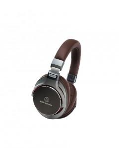 Audio Technica - ATH-MSR7