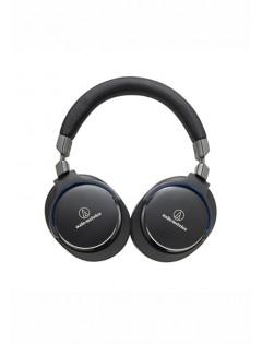 Audio Technica ATH-MSR7 | Casque audio