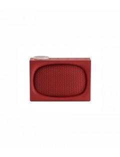 Lexon ONA | radio enceinte Bluetooth