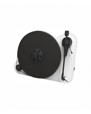 VERTICAL TURNTABLE E