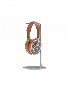Master & Dynamic | Support Casque