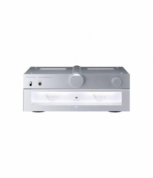 Technics SU-C700 | Amplificateur Hifi
