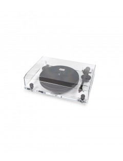 Pro-ject 2XPERIENCE PRIMARY | Platine vinyle
