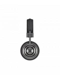 Master & Dynamic MH30   Casque audio