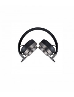 Master & Dynamic MH30 | Casque audio