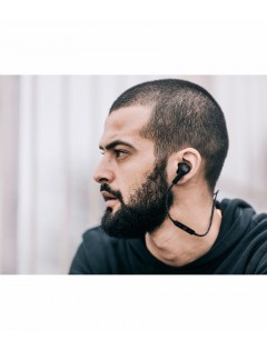 B&O PLAY H5 | Casque intra-auriculaires Bluetooth