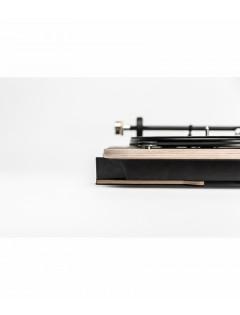 La Boite Concept Platine LS | Platine vinyle