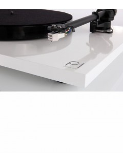 Rega Planar 1 | Platine vinyle