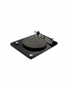 Elipson Omega 100 RIAA Bluetooth | platine vinyle