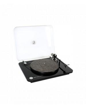 Omega 100 RIAA Bluetooth