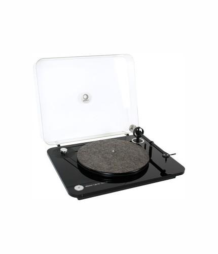 Elipson - Omega 100 RIAA Bluetooth