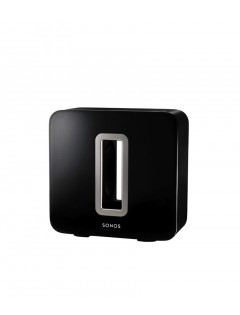 Sonos - SUB