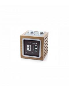 Lexon - Dolmen Clock Radio