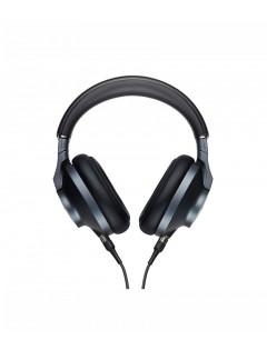 Technics - EAH-T700