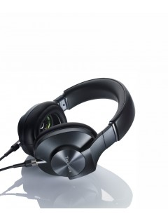 Casque Technics EAH-T700