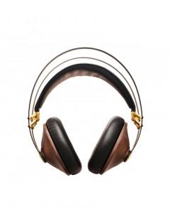 Meze 99 Classics | Casque audio