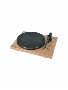 Pro-ject - Debut III RECORD MASTER