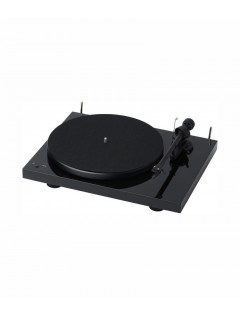 Pro-Ject Debut III Record Master | Platine vinyle