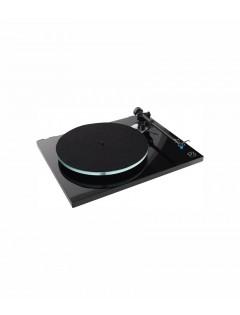 Rega Planar 3 avec cellule Elys 2 | platine vinyle