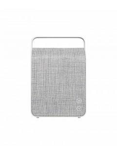Vifa Oslo | Enceinte Bluetooth