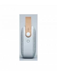 Vifa Helsinki | Enceinte Bluetooth