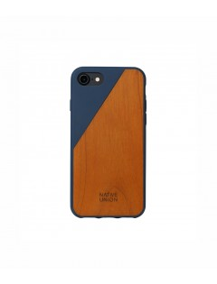 Native Union - Coque Iphone 7