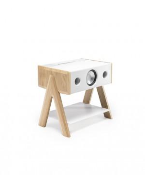 Cube Corian Series