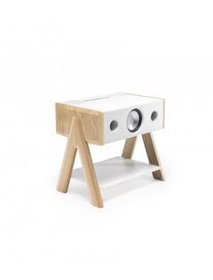 La Boite Concept - Cube Corian Series
