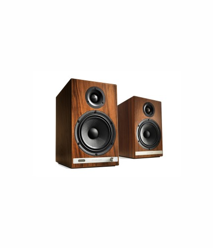 Audioengine - HD6