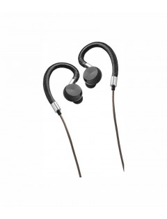 Aedle ODS-1 Hybrid | Ecouteurs intra-auriculaires