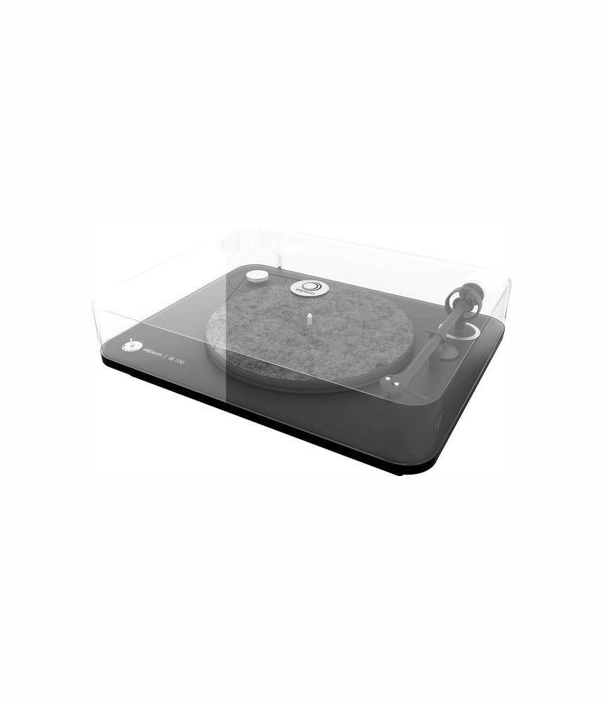 Elipson - Alpha 100 RIAA Bluetooth
