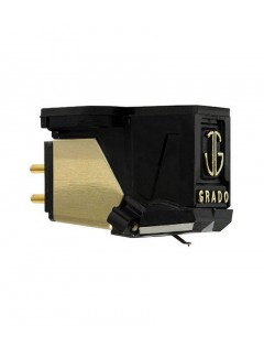 Grado - Cellule Prestige Gold-1