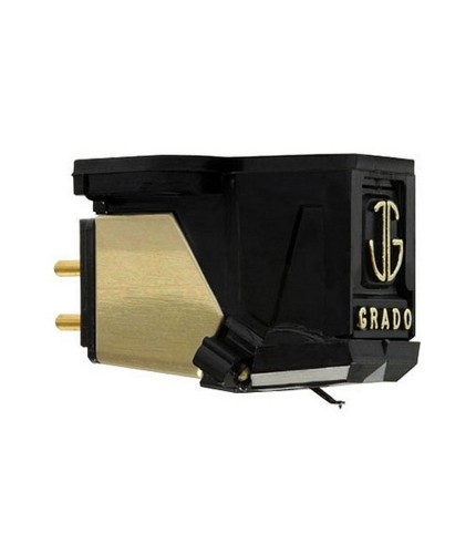 Grado - Cellule Prestige Gold-2