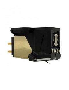 Cellule Grado Gold Prestige-1