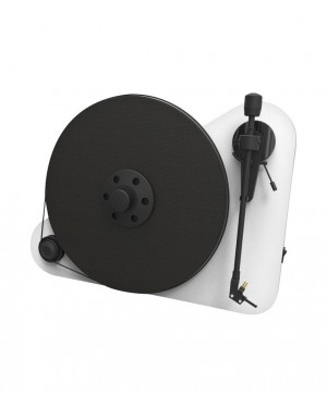 VERTICAL TURNTABLE E Bluetooth