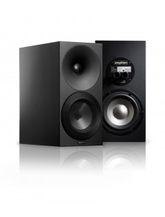 Amphion - Argon 3S
