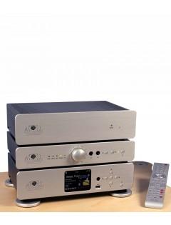 Atoll HD 120   Amplificateur