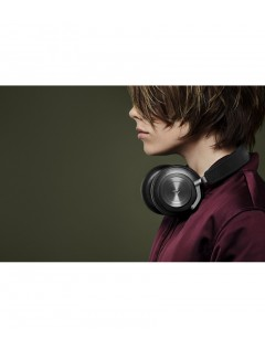 Casque Bluetooth B&O Play H7