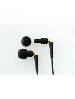 Ecouteurs intra-auriculaires Final Audio F4100