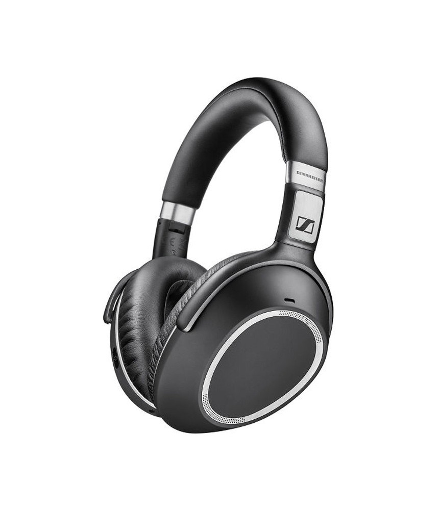 Casque Bluetooth à réductive active Senneheiser PXC 550