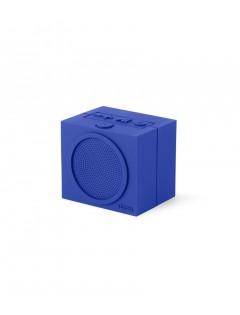 Enceinte Bluetooth Lexon Tykho Speaker