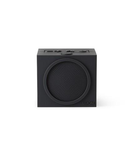 Lexon - Tykho Speaker