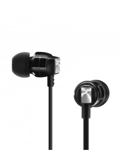 Ecouteurs intra-auriculaires Sennheiser CX 3.00