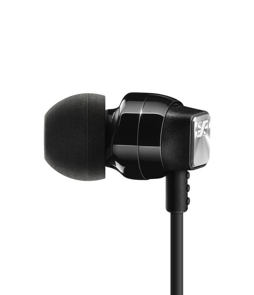Ecouteurs intra-auriculaires Sennheiser CX 3.00S