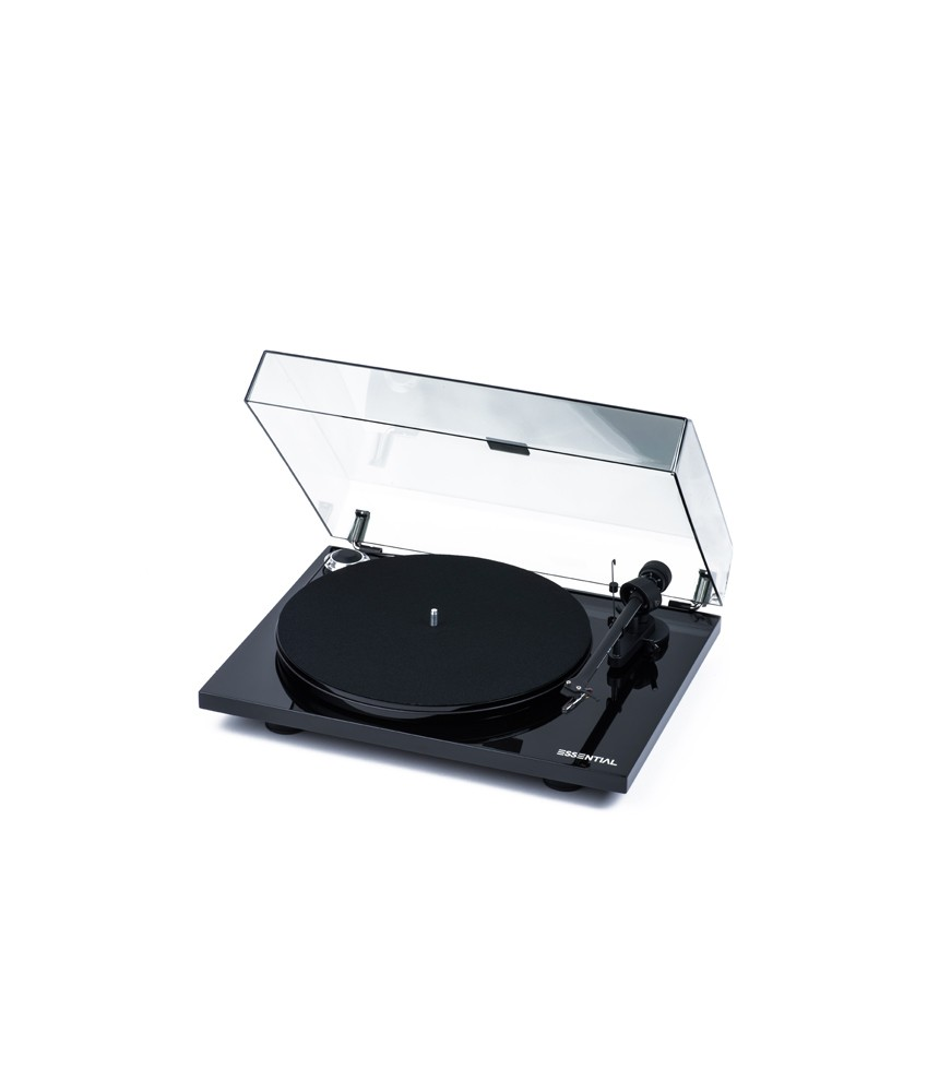 Pro-ject - Essential III