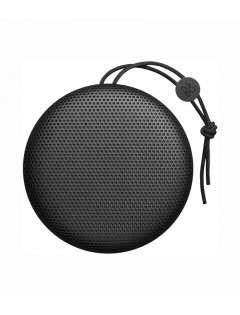 Bang and Olufsen - Beoplay A1